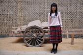20190404臺中世界花卉博覽會(外埔園區):DSC_8888.JPG