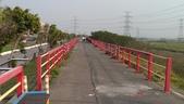 20140406台中市龍井區護岸路旁自行車道:IMAG1035.jpg