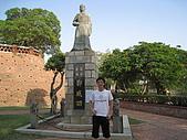 20091024-25二日遊Day2-5台南市安平古堡:IMG_1157.JPG
