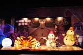 2015台灣燈會在台中-烏日高鐵:DSC_0129.JPG