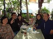 20070225與舅舅及表妹宜璇聚會:DSC00573.JPG