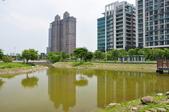 20120526新竹縣水圳森林公園&新竹市立動物園一日遊:DSC_1875.JPG