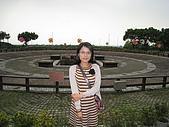 20091024-25二日遊Day1-1雲林古坑休息站:IMG_0848.JPG