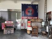 20190427台灣味噌釀造文化館:IMG_3613.JPG