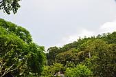 20100425苗栗縣苑裡鎮華陶窯之旅:DSC_2031.JPG