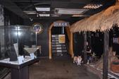 20120725-26宜蘭縣傳統藝術中心&太平山森林遊樂區二日遊:DSC_2862.JPG