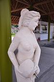 20140411雲林縣斗六市雅聞峇里海岸觀光工廠:DSC_0117.JPG