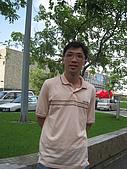 20090725新竹市高峰植物園參觀:IMG_1537.JPG