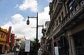 20100629雲林縣西螺鎮延平老街、福興宮、廣福宮、西螺大橋之旅:DSC_2506.JPG