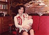 1979~1990 - Jerry懷舊相簿(嬰幼兒到童年時期):img011.jpg
