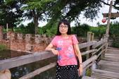 20190705-06雲林、台南二日遊:DSC_9668.JPG