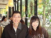 20070225與舅舅及表妹宜璇聚會:DSC00574.JPG