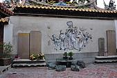 20100629雲林縣北港鎮振興戲院、朝天宮、北港觀光大橋:DSC_2671.JPG