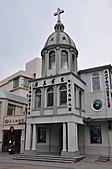 20101225雲林縣斗六市天主堂、太平老街、楓樹湖之旅:DSC_8416.JPG