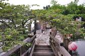 20190705-06雲林、台南二日遊:DSC_9671.JPG