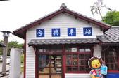 20190622-23桃園、新竹二日遊:DSC_0007.JPG