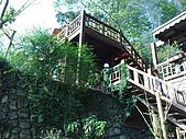 20080426苗栗縣獅頭山、油桐花坊之旅:20080426430.jpg
