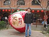 20090126苗栗縣大湖酒莊&耕陶源一日遊:IMG_0417.JPG