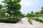 20120526新竹縣水圳森林公園&新竹市立動物園一日遊:DSC_1869.JPG