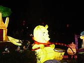 20050228豐原迪士尼花燈之旅:DSC05150.JPG