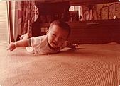 1979~1990 - Jerry懷舊相簿(嬰幼兒到童年時期):img025.jpg