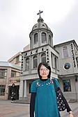 20101225雲林縣斗六市天主堂、太平老街、楓樹湖之旅:DSC_8400.JPG