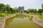 20120526新竹縣水圳森林公園&新竹市立動物園一日遊:DSC_1886.JPG