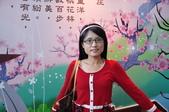 20121229苗栗縣客家文化園區&鴨箱寶之旅:DSC_4719.JPG