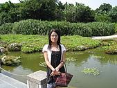 20081012台中市植物園參觀:IMG_0369.JPG