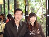 20070225與舅舅及表妹宜璇聚會:DSC00575.JPG