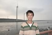 20100228台中縣清水鎮高美溼地&清水休息站之旅:DSC_0591.JPG