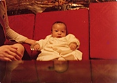 1979~1990 - Jerry懷舊相簿(嬰幼兒到童年時期):img012.jpg