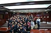 20070105台北市司法大廈參觀:PICT0619.JPG