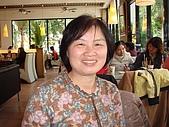 20070225與舅舅及表妹宜璇聚會:DSC00576.JPG