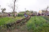 20140228雲林農業博覽會&興隆毛巾觀光工廠:DSC_1928.JPG