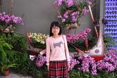 20190404臺中世界花卉博覽會(外埔園區):DSC_9063.JPG