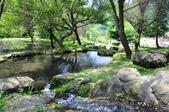 20120506苗栗縣卓蘭鎮大克山森林遊樂區之旅:DSC_0832.JPG