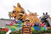 20190404臺中世界花卉博覽會(外埔園區):DSC_8851.JPG