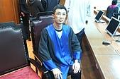 20070105台北市司法大廈參觀:PICT0652.JPG