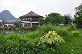 20100425苗栗縣大湖鄉雪霸國家公園汶水遊客中心:DSC_2288.JPG