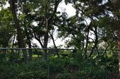 20100307台中縣外埔鄉台灣省農會休閒農牧場一日遊:DSC_0795.JPG