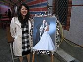 20081207Jerry&Kitty訂婚:IMG_0556.JPG