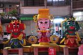 2015台灣燈會在台中-豐原廟東:DSC_0005.JPG