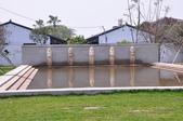20140411雲林縣斗六市雅聞峇里海岸觀光工廠:DSC_0118.JPG
