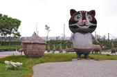 20190404臺中世界花卉博覽會(外埔園區):DSC_8870.JPG