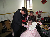 20081207Jerry&Kitty訂婚:IMG_0569.JPG