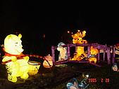 20050228豐原迪士尼花燈之旅:DSC05152.JPG