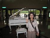 20091024-25二日遊Day1-1雲林古坑休息站:IMG_0840.JPG