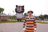 20190404臺中世界花卉博覽會(外埔園區):DSC_8875.JPG