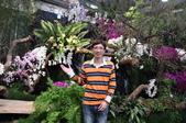 20190404臺中世界花卉博覽會(外埔園區):DSC_9055.JPG